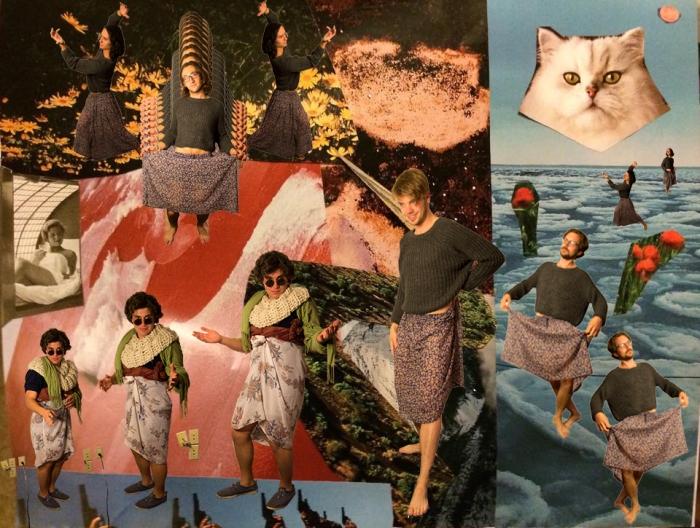 collage1v2
