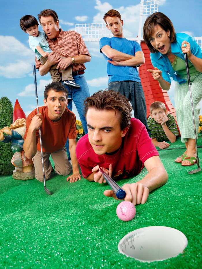 Malcolm_in_the_Middle_S7_Family_Golf_MITMVC_ (1)