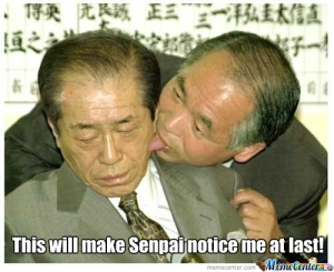 senpai-please-notice-me_o_2077881