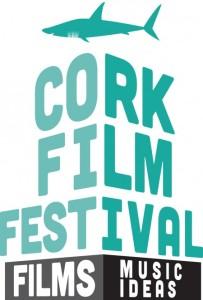 Cork Film Festival logo