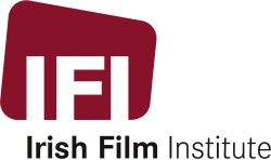 Arabic Film Festival takes place in the IFI