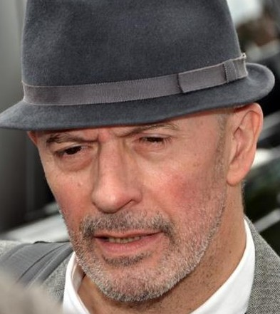 Jacques Audiard is the guest of honour at the IFI's French Film Festival
