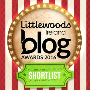 Littlewoods-Blog-Awards-2016-Website-MPU_Shortlist