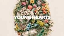 Lowlight Gathering - Young Hearts