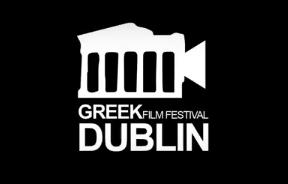 The Dublin Greek Film Festival is back
