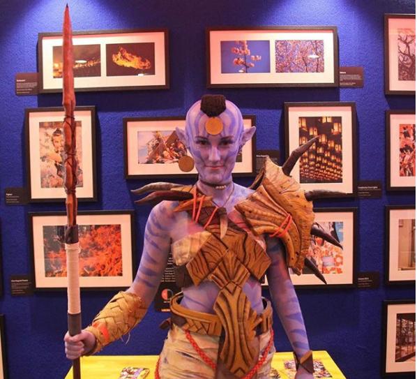 Obsidian-Dragon-Creations-Unipey-Avatar