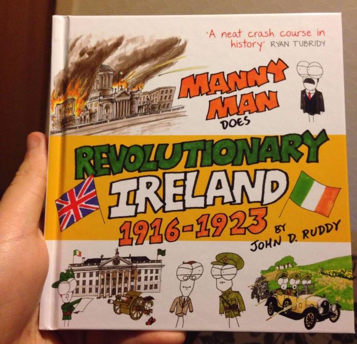 Manny-Man-Does-Revolutionary-Ireland-1916-1923